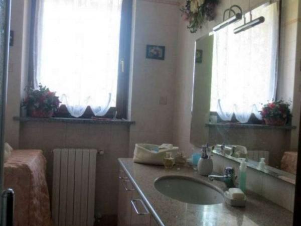 Appartamento in vendita a Peschiera Borromeo, San Bovio, Con giardino, 125 mq - Foto 6