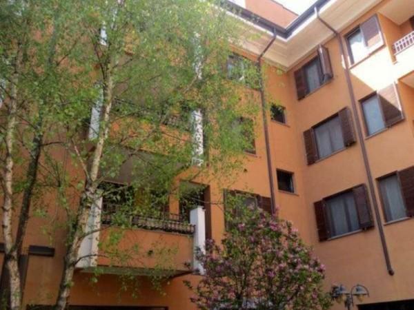 Appartamento in vendita a Peschiera Borromeo, San Bovio, Con giardino, 125 mq - Foto 4