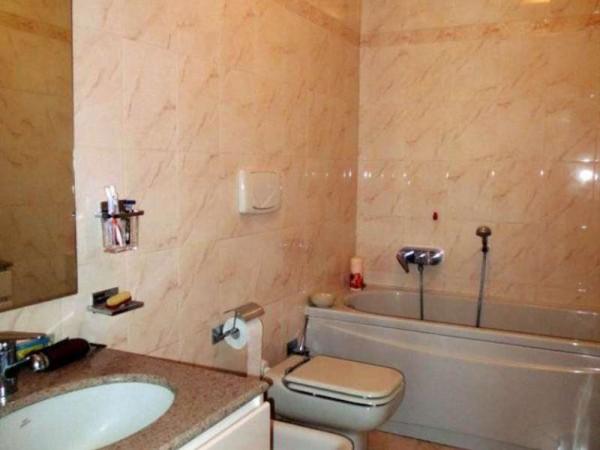 Appartamento in vendita a Peschiera Borromeo, San Bovio, Con giardino, 125 mq - Foto 9