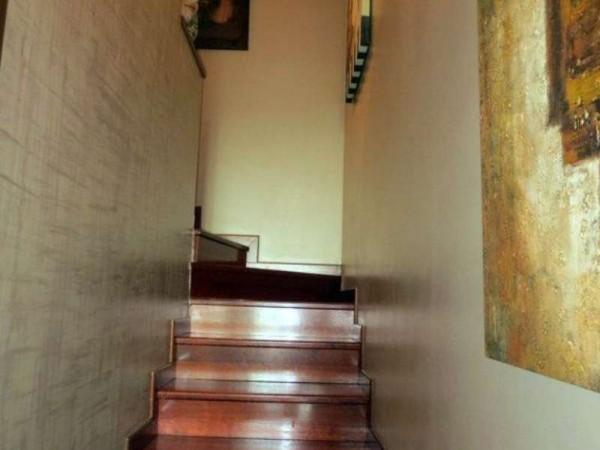 Appartamento in vendita a Peschiera Borromeo, Con giardino, 200 mq - Foto 15
