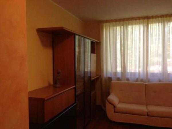 Appartamento in vendita a Peschiera Borromeo, San Bovio, Con giardino, 230 mq - Foto 24