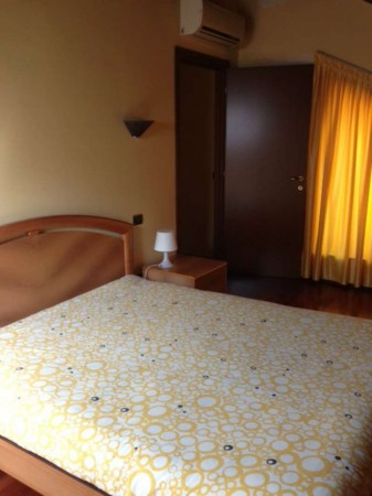 Appartamento in vendita a Peschiera Borromeo, San Bovio, Con giardino, 230 mq - Foto 8