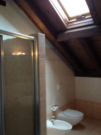 Appartamento in vendita a Peschiera Borromeo, San Bovio, Con giardino, 230 mq - Foto 3