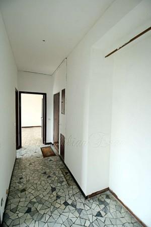 Appartamento in vendita a Milano, San Siro, Con giardino, 77 mq - Foto 7