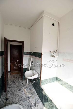 Appartamento in vendita a Milano, San Siro, Con giardino, 77 mq - Foto 10