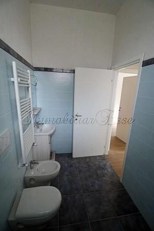 Appartamento in vendita a Milano, Bazzi Spadolini, Arredato, con giardino, 56 mq - Foto 8