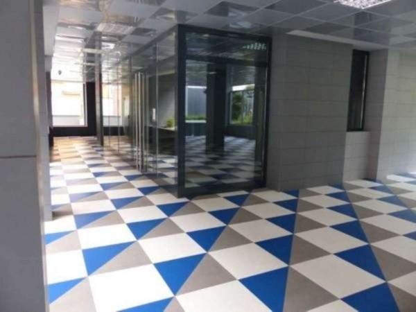 Appartamento in vendita a Milano, Salgari, Tito Livio, Con giardino, 90 mq - Foto 4
