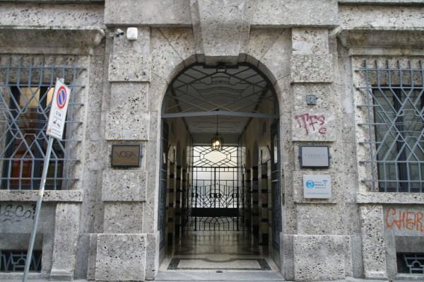 Negozio in vendita a Milano, Italia, Missori, 200 mq - Foto 3