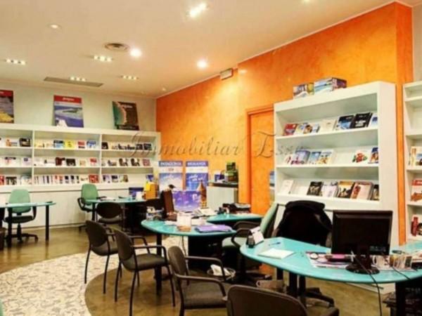 Negozio in vendita a Milano, Italia, Missori, 200 mq - Foto 12