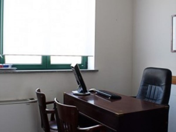 Ufficio in vendita a Milano, Ripamonti - Periferia, 180 mq - Foto 9
