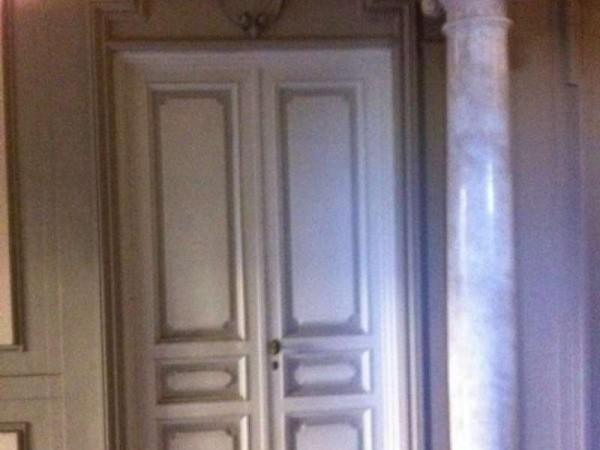 Villa in vendita a Firenze, Vittorio Emanuele, Con giardino, 1570 mq - Foto 15