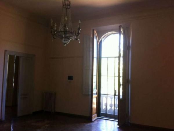 Villa in vendita a Firenze, Vittorio Emanuele, Con giardino, 1570 mq - Foto 18