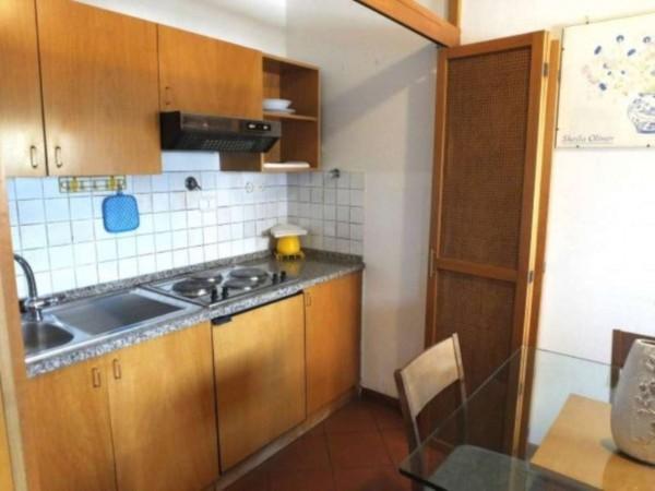 Immobile in vendita a Firenze, Santa Croce, Arredato, 1065 mq - Foto 15