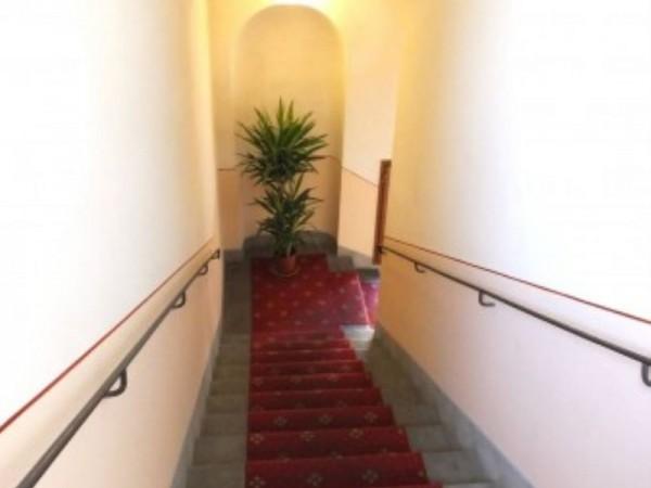 Immobile in vendita a Firenze, Santa Croce, Arredato, 1065 mq - Foto 18