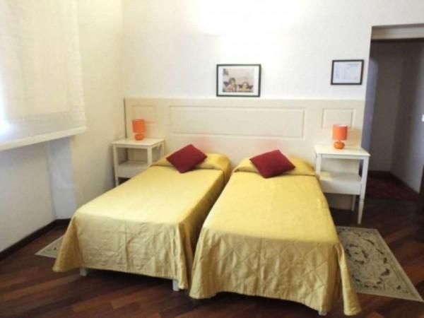 Immobile in vendita a Firenze, Santa Croce, Arredato, 1065 mq - Foto 12