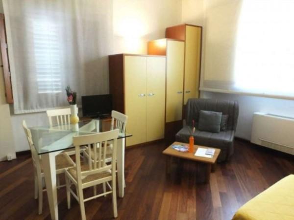 Immobile in vendita a Firenze, Santa Croce, Arredato, 1065 mq - Foto 13