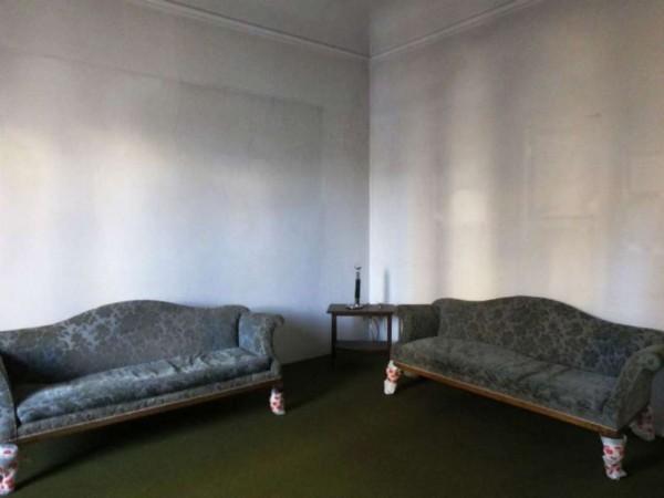 Appartamento in vendita a Firenze, 190 mq - Foto 10
