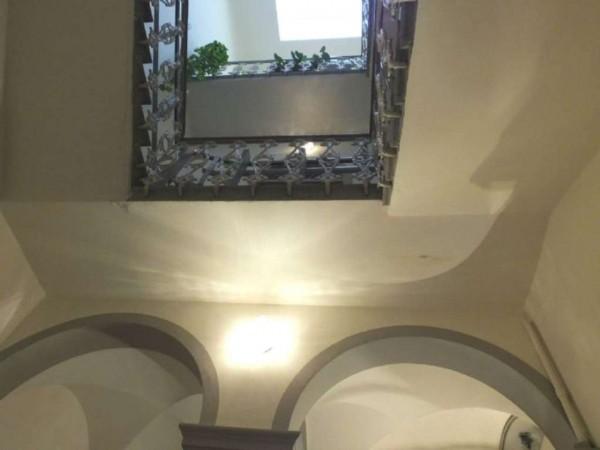 Appartamento in vendita a Firenze, 190 mq - Foto 3