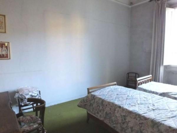Appartamento in vendita a Firenze, 190 mq - Foto 7