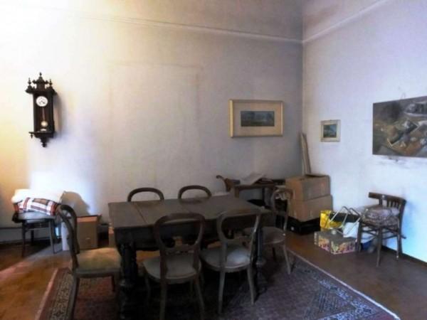 Appartamento in vendita a Firenze, 190 mq - Foto 6