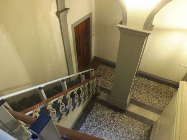 Appartamento in vendita a Firenze, 190 mq - Foto 14