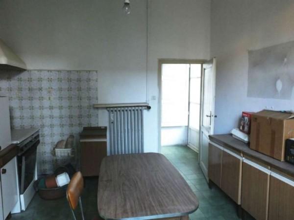 Appartamento in vendita a Firenze, 190 mq - Foto 4