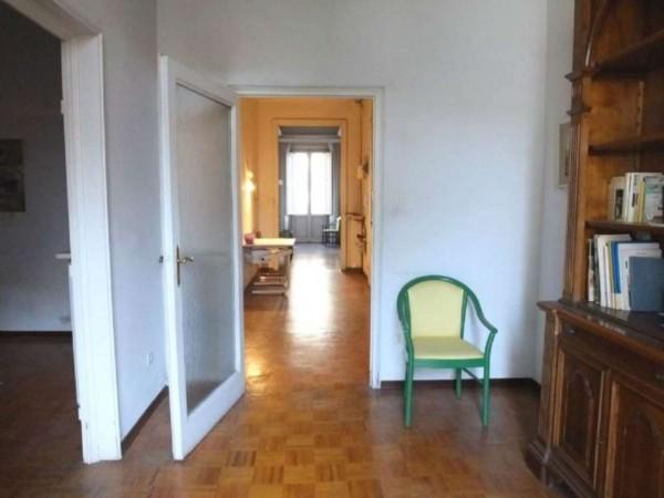 Appartamento in vendita a Firenze, 190 mq - Foto 13