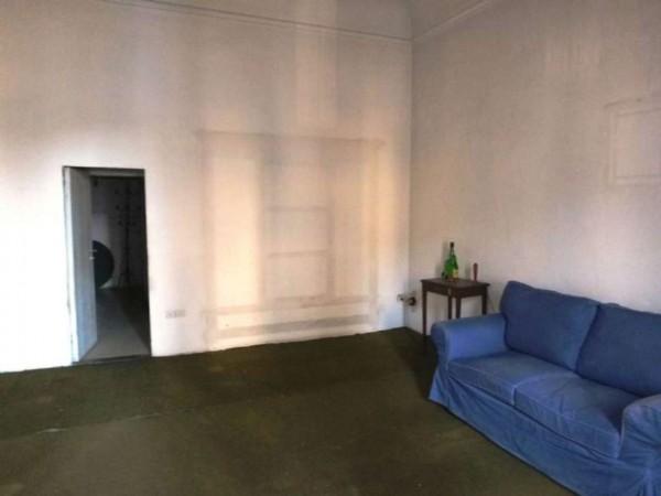 Appartamento in vendita a Firenze, 190 mq - Foto 8