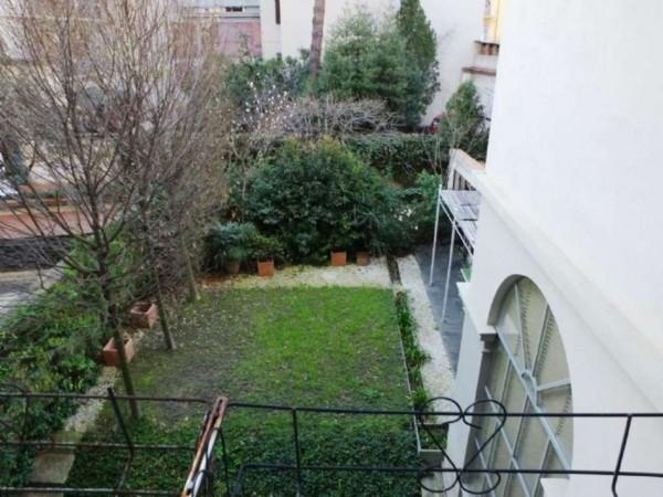 Appartamento in vendita a Firenze, 190 mq - Foto 11