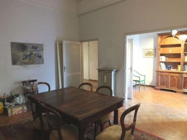 Appartamento in vendita a Firenze, 190 mq - Foto 12