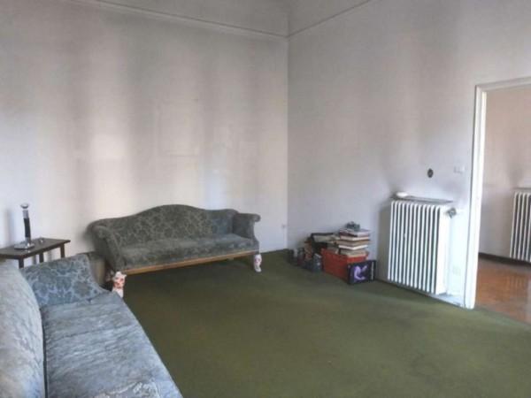 Appartamento in vendita a Firenze, 190 mq - Foto 9