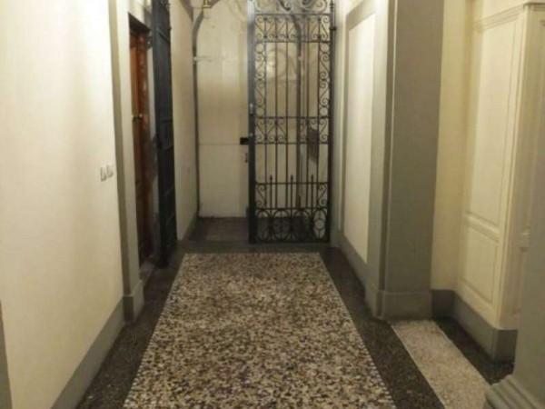 Appartamento in vendita a Firenze, 190 mq
