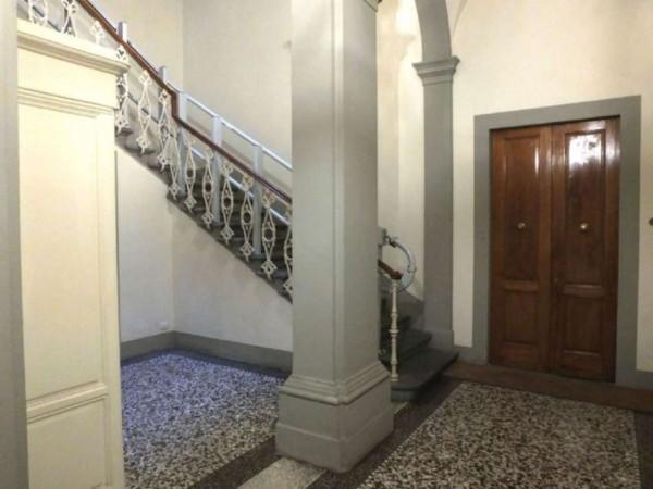 Appartamento in vendita a Firenze, 190 mq - Foto 15