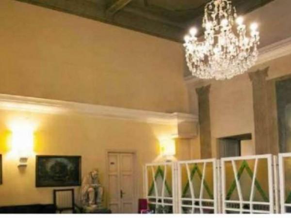 Rustico/Casale in vendita a Firenze, Boboli, Arredato, 1200 mq - Foto 9