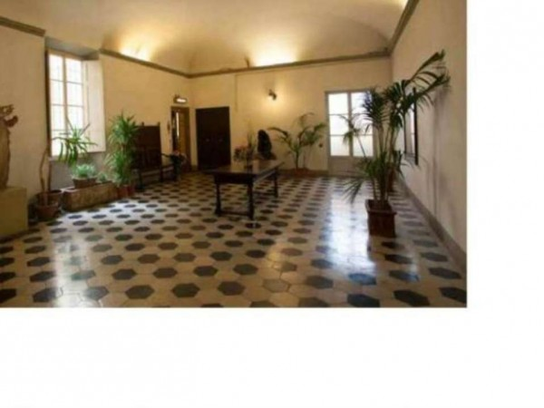 Rustico/Casale in vendita a Firenze, Boboli, Arredato, 1200 mq - Foto 7
