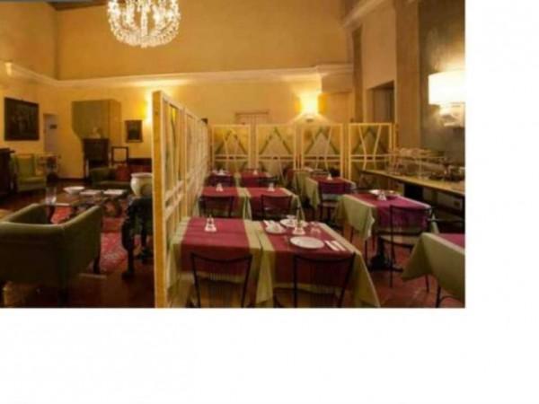 Rustico/Casale in vendita a Firenze, Boboli, Arredato, 1200 mq - Foto 6