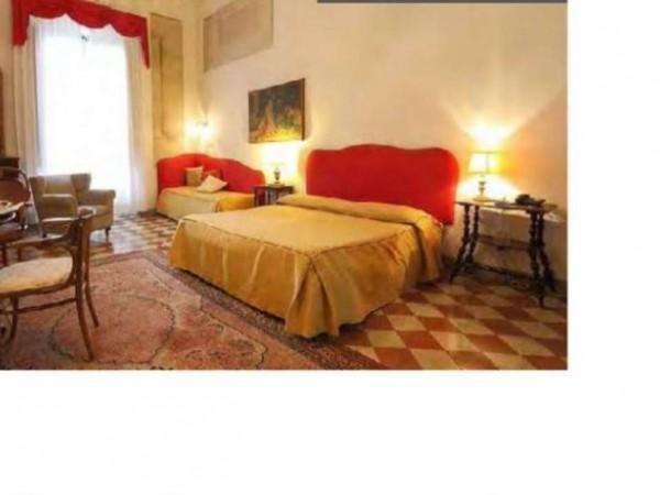 Rustico/Casale in vendita a Firenze, Boboli, Arredato, 1200 mq - Foto 5