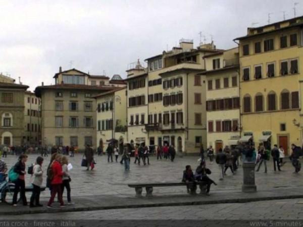 Negozio in vendita a Firenze, Centro, 68 mq