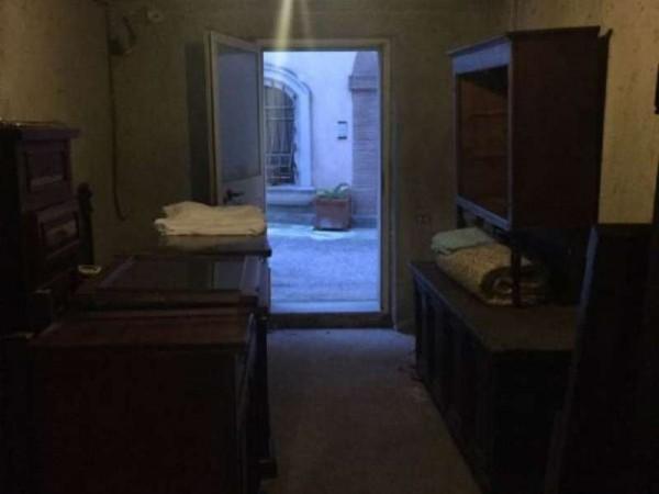 Appartamento in affitto a Perugia, Colombella, Con giardino, 120 mq - Foto 7