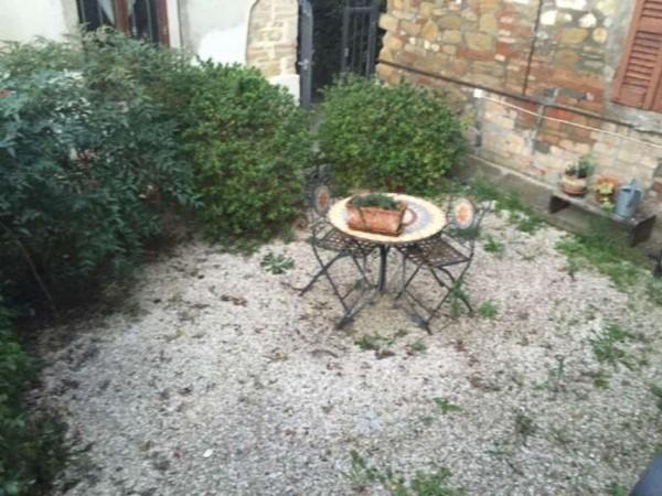 Appartamento in affitto a Perugia, Colombella, Con giardino, 120 mq - Foto 18