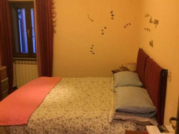 Appartamento in affitto a Perugia, Colombella, Con giardino, 120 mq - Foto 10