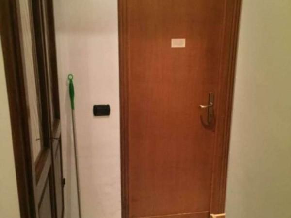 Appartamento in affitto a Perugia, Colombella, Con giardino, 120 mq - Foto 11