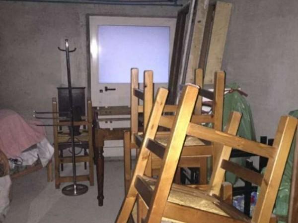 Appartamento in affitto a Perugia, Colombella, Con giardino, 120 mq - Foto 4