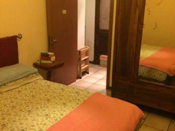 Appartamento in affitto a Perugia, Colombella, Con giardino, 120 mq - Foto 8