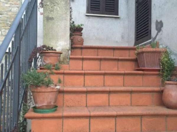 Appartamento in affitto a Perugia, Colombella, Con giardino, 120 mq - Foto 1