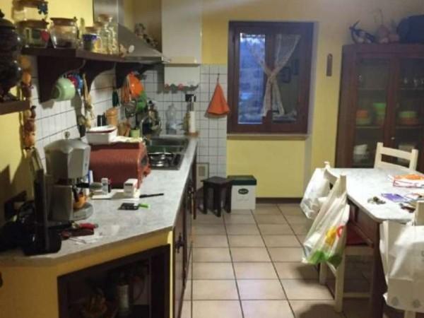 Appartamento in affitto a Perugia, Colombella, Con giardino, 120 mq - Foto 15
