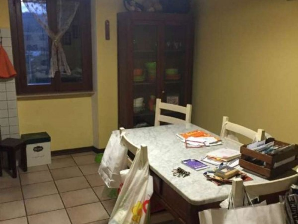 Appartamento in affitto a Perugia, Colombella, Con giardino, 120 mq - Foto 14