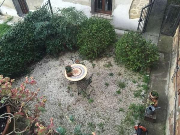 Appartamento in affitto a Perugia, Colombella, Con giardino, 120 mq - Foto 17