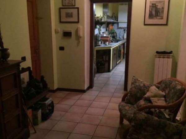 Appartamento in affitto a Perugia, Colombella, Con giardino, 120 mq - Foto 13
