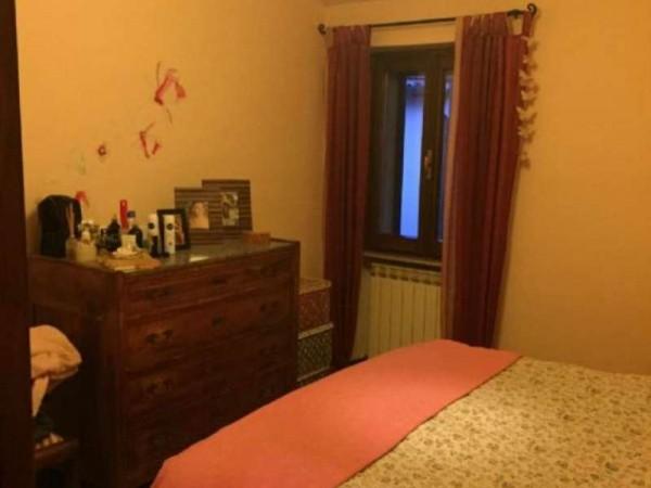 Appartamento in affitto a Perugia, Colombella, Con giardino, 120 mq - Foto 9